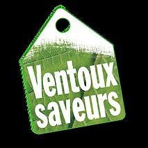 Ventoux Saveurs.png