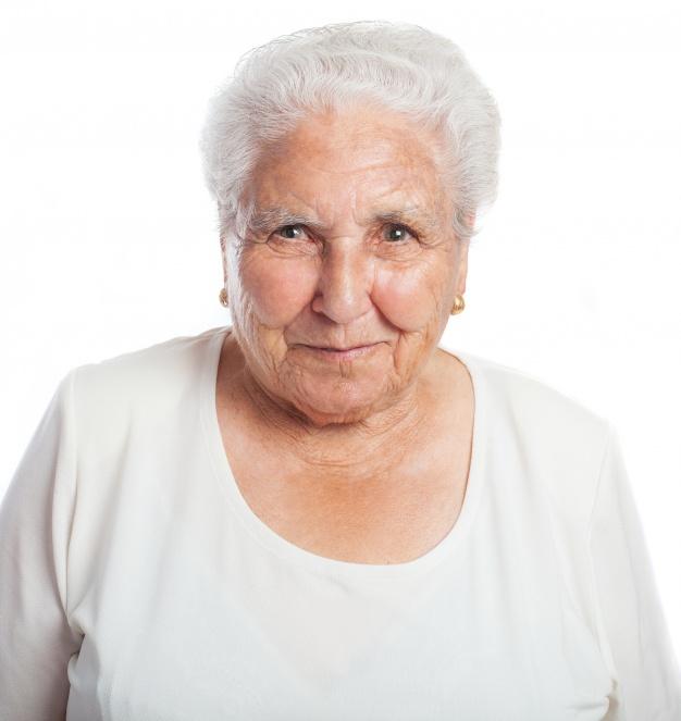 senior-woman-smiling_1187-2552