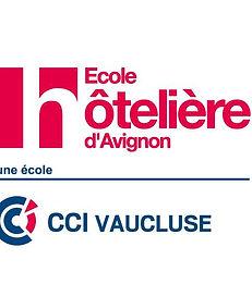 ecole_hôteliere.jpg
