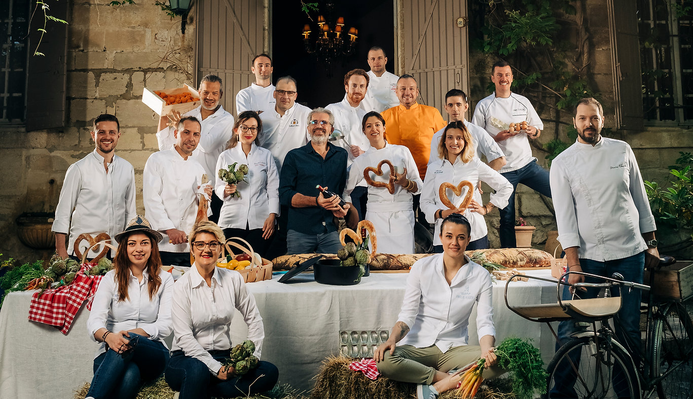 Pique nique des Chefs 2019 (1).jpg