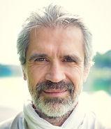 Pascal Barnouin Membre de l'association Avignon tu me régales Gastronomie Vaucluse Provence