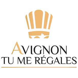 Avignon tu me régales - Les Partenaires - pique-nique des chefs
