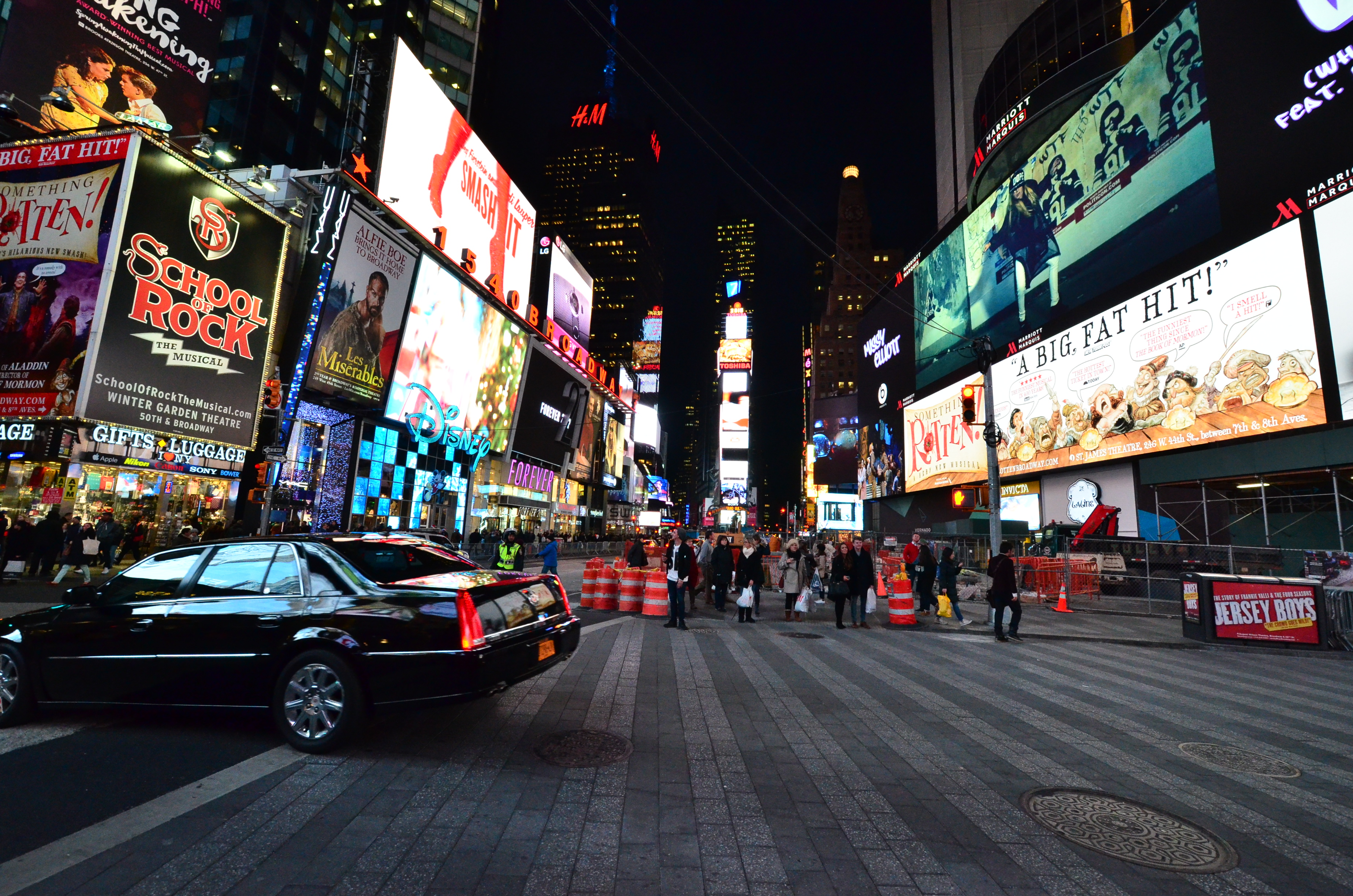 New York (35)
