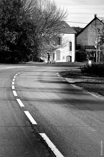 Arthur sur la route.jpg