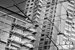 DSC_4284 cables n&b