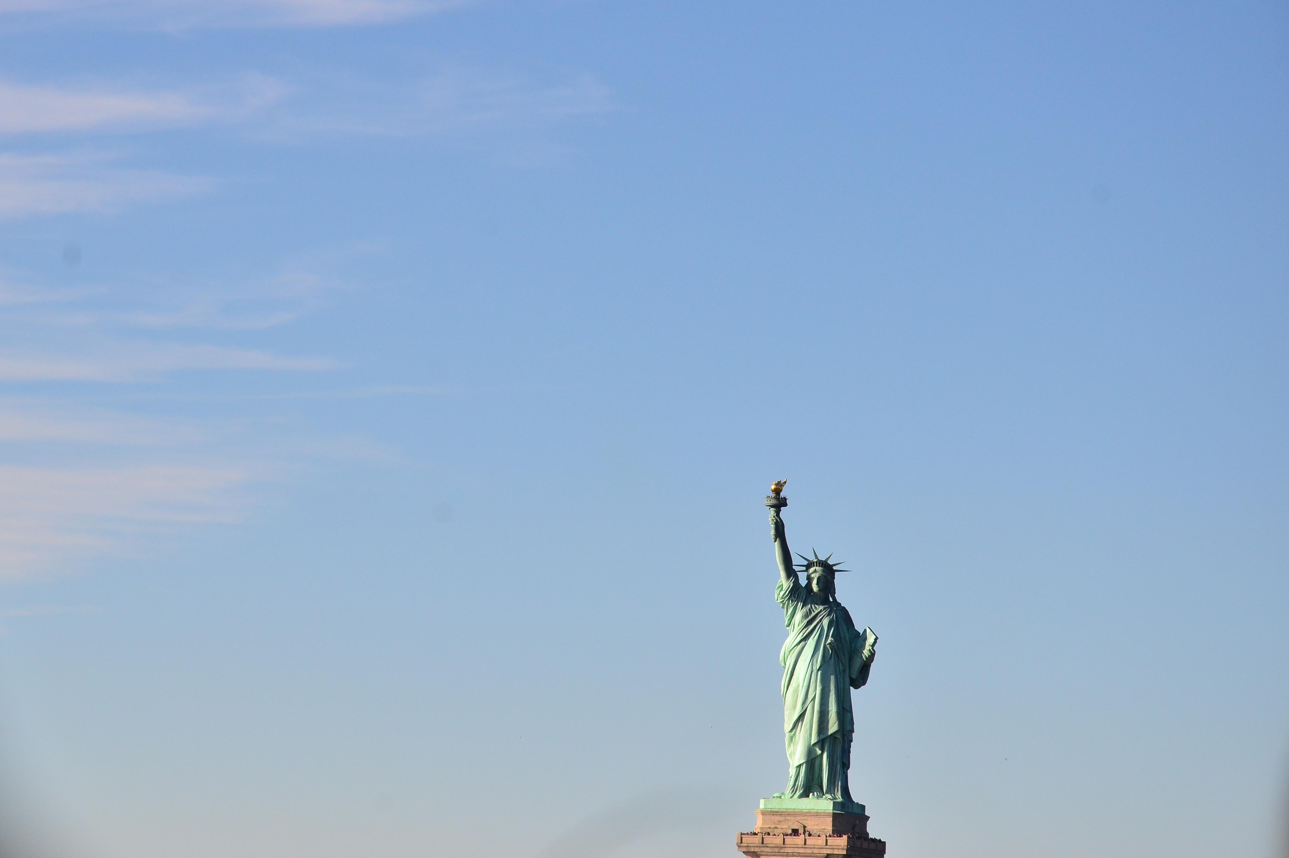 New York (26)