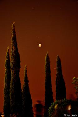 DSC_0428 lune rousse222