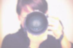 HeadCamr Fade_edited_edited_edited.jpg