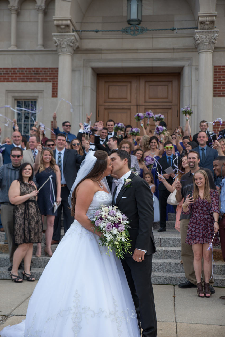 AN_AfterCeremony-1045