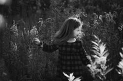 KasiaVetterPhotography_20-2