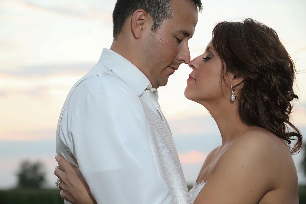 Wedding - Ceremony