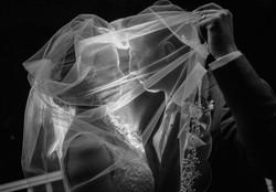Kasia Vetter Photography