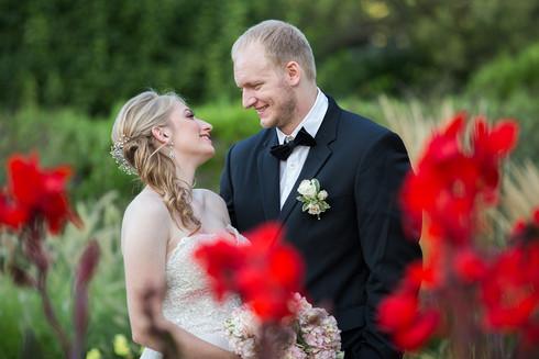 Katie & Doug - Wedding