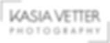 KasiaVetter logo.png