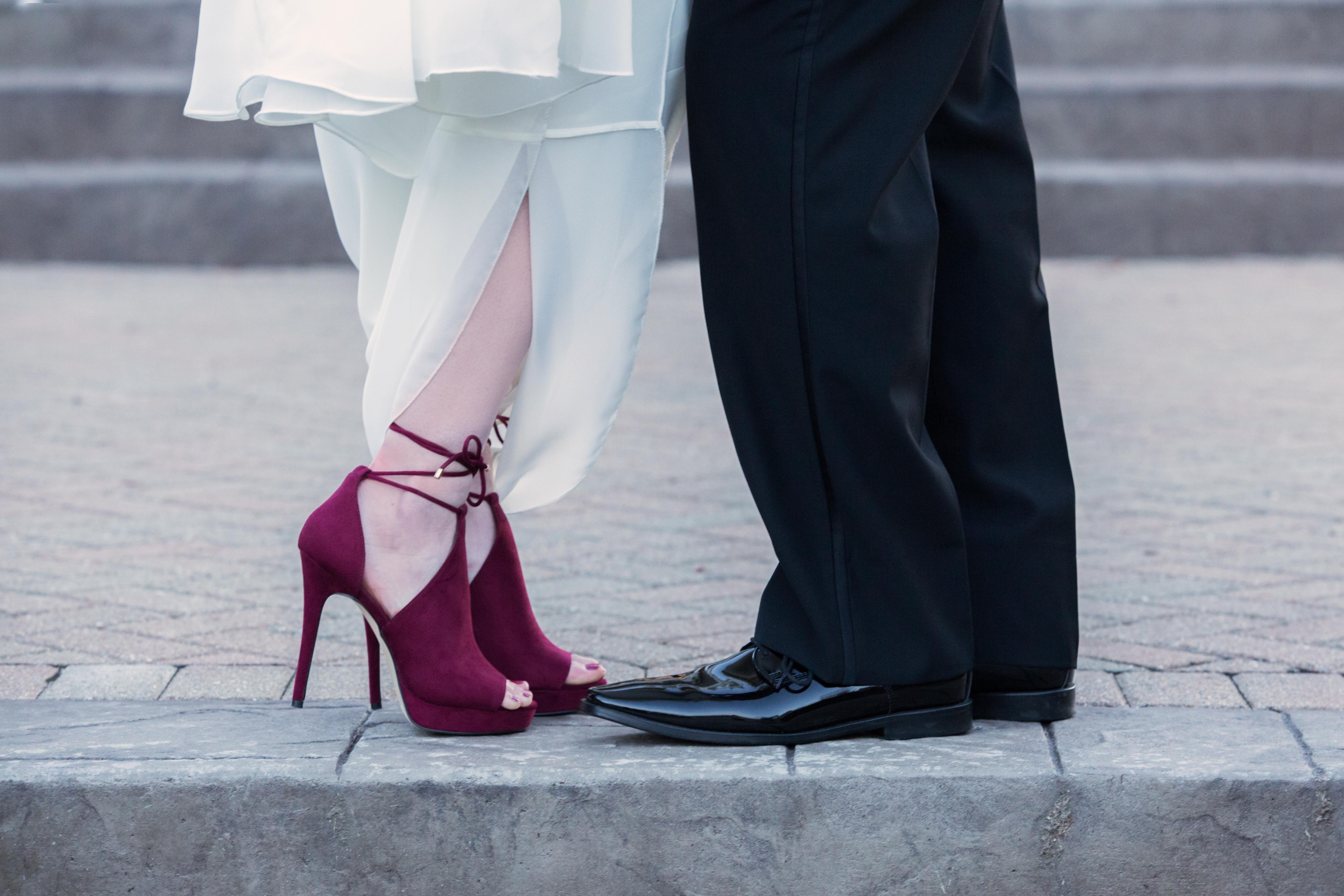 KS_Wedding-1316