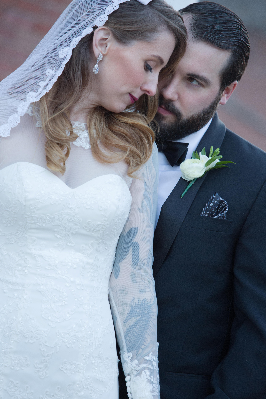 KS_Wedding-1289