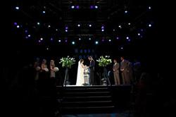 CeremonyA_HOB-9896E