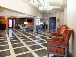 stlhi-holiday-inn-earth city-hotel atriu