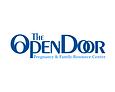 opendoortransparent.png