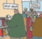 self-help-cartoon.jpg