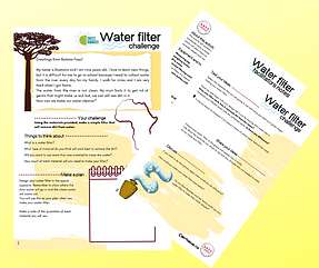 water filter challege.png