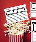 film review template.jpg