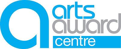arts award online.jpg