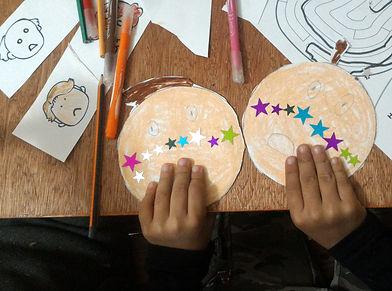 creative learning for kids.jpg