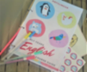 early years english teaching .jpg