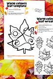 leaf templates.png