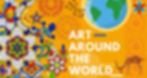ARTS AWARD ONLINE COURSE (1).png