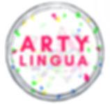 artylingua logo.jpg