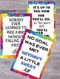 encouragement posters_edited.png