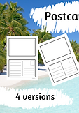 free postcard template.png