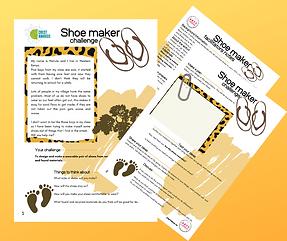 shoe maker challenge.png