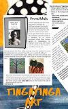 tingatinga free art resources.jpg