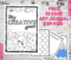 free art journal.png