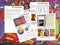 Bernard hoyes kids art worksheets.png