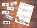 alphabet worksheets for kids.png