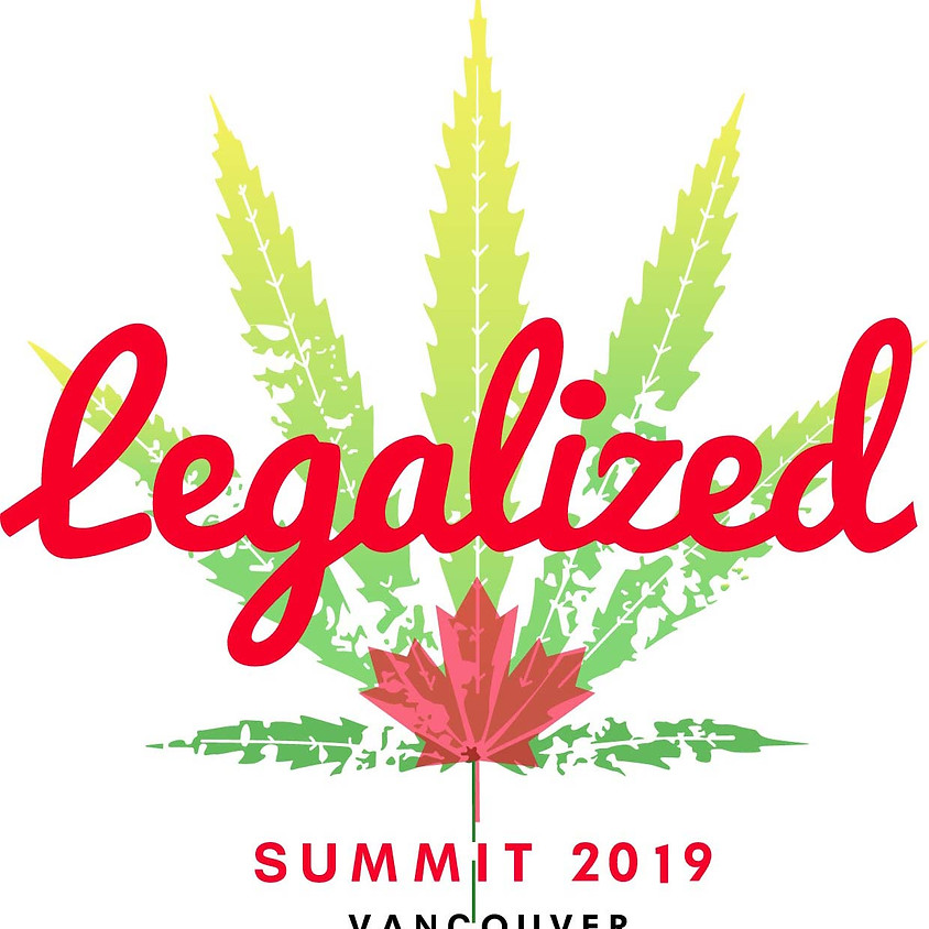 legalized summit