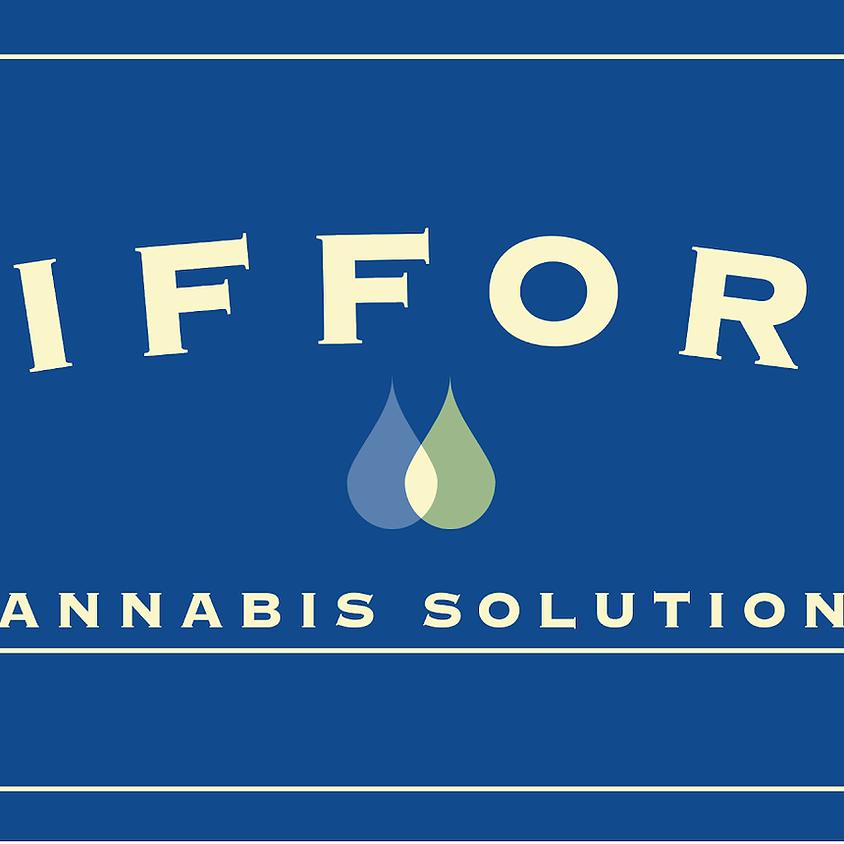 lifford presents:: secret sessions :: a lift apres