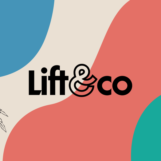 lift & co. industry expo and conference