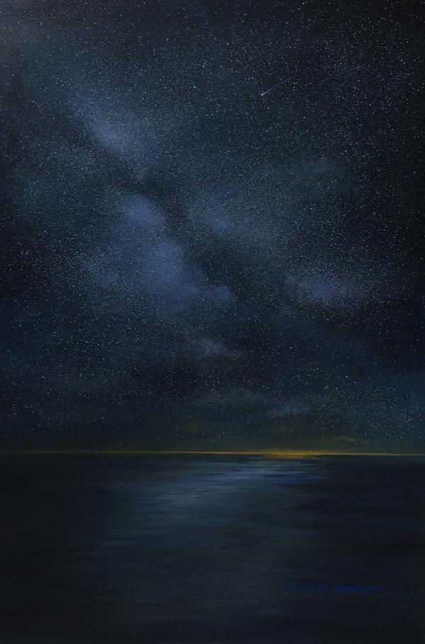 Under the Starry Night.jpg