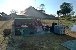 3D Botswana 2013-99