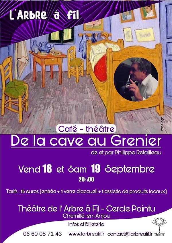 affiche Cave au grenier.png