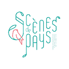 logo scenes de pays.png