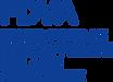 fdva_seul_logo.png