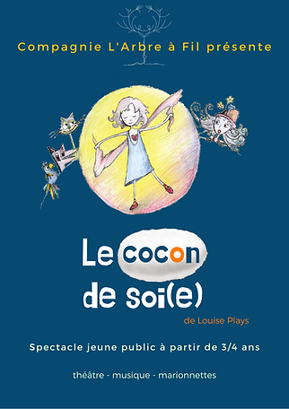Le Cocon de soi(e).png