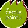 cercle pointu.png