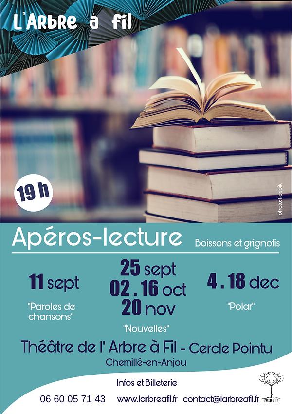 affiche_apéros_lecture.png